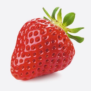 Be A Big Fat Brand Strawberry - Get Picked!