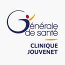 Référence Clinique Jouvenet