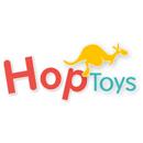 Référence HopToys