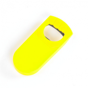 Plastic Bottle Openers