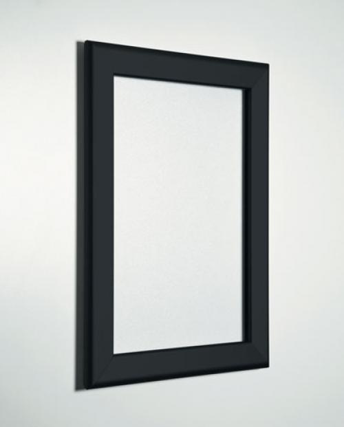 premium poster snap frames printingcom