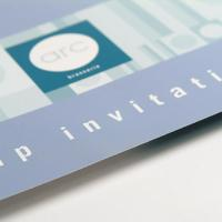 SmoothWove Invitations